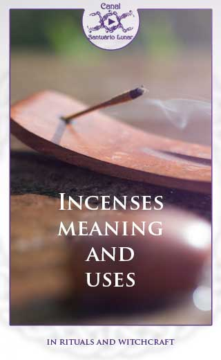 Incenses-meaning-uses-rituals-witchcraft-pinterest