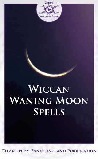Wiccan-Waning-Moon-Spells-Pinterest