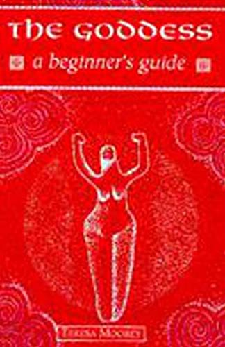 The Goddess A Beginner's Guide
