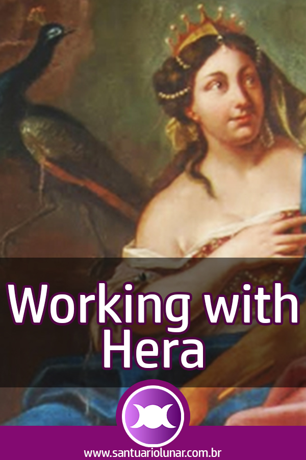 Working with Hera